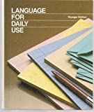 Language in Daily Use, Strickland, 0153167378