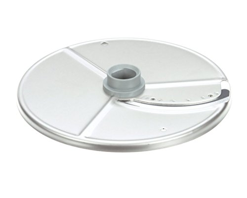 ROBOT COUPE PARTS 27051 1MM SLICING PLATE (27051)