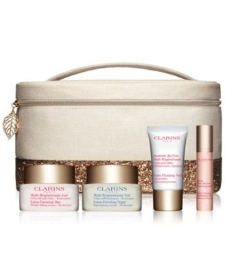 (5-Pc. Extra-Firming Luxury Collection)