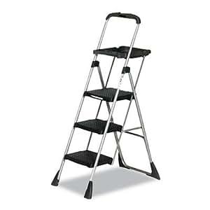 Amazon Com Cosco Max Work Platform Project Ladder