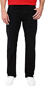 Levi's Mens Men's 559¿ Relaxed Straight Rose City Jeans
