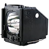 Rptv Lamp Samsung HL67A510J1F HL72A650