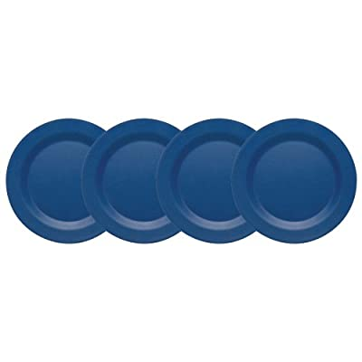 Now Designs Ecologie Side Plates