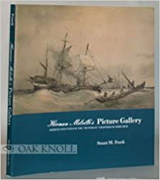 for moby sources dick Melvilles