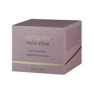 Amway Artistry Youth Xtend Protecting Cream – 50ml