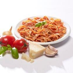 ProtiWise - Tomato Parmesan Pasta Sauce Flavor Pack - Very Low Calorie (7/box)