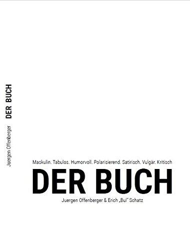 Der Buch