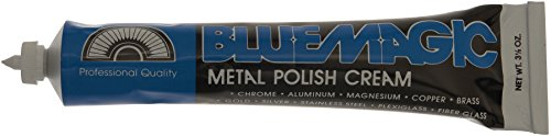 blue-magic-100-metal-polish-cream-35-oz