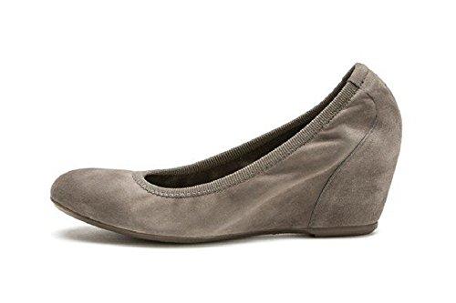 Zapato 71c5 Frau Mujer Cuerda 85 Color rwrEqTU