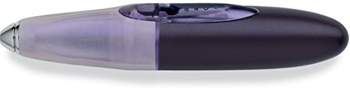 Cross Ion Gel Ink Rollerball Pen with Keyclip and Lanyard ()