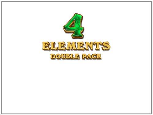 4 elements ii - 2