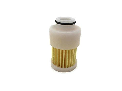 Yamaha OEM Outboard Fuel Filter Element 68V-24563-00-00