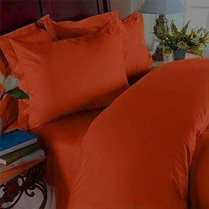Best Seller Luxury Bed Sheet Set! Elegance Linen® 1500 Thread Count  Egyptian Quality WRINKLE