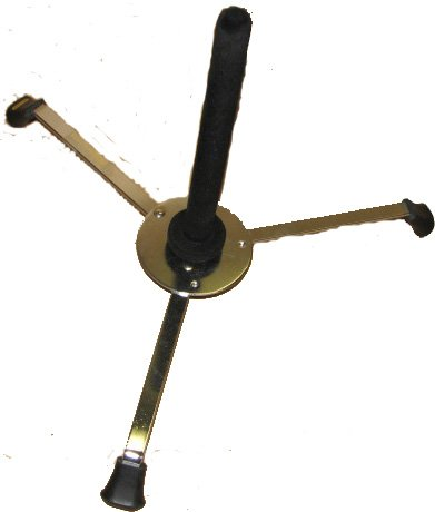 HollywoodWinds Flute Stand by Hollywoodwinds (Image #1)