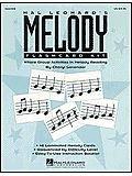Hal Leonard Melody Flashcard -