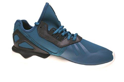 Shoes Men's Runner Running adidas BLAU Tubular x7UqC7Sf