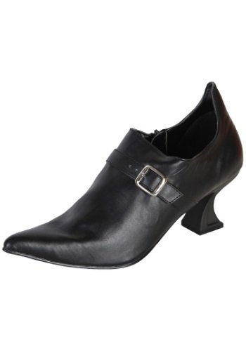 Adult Wicked Witch Shoes - 12 for $<!--$34.99-->