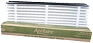 product image for Aprilaire 413 Healthy Home Air Filter Whole-Home Air Purifiers, MERV 13, Pack of 16