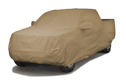Covercraft Custom Fit Car Cover for Jeep Jeepster Commando for sale  Delivered anywhere in USA