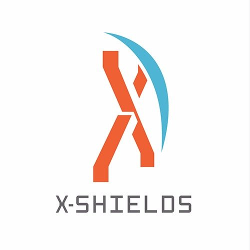 XShields© (5-Pack) Screen Protectors for Garmin Approach G6 Golf GPS (Ultra Clear) by XShields© (Image #2)