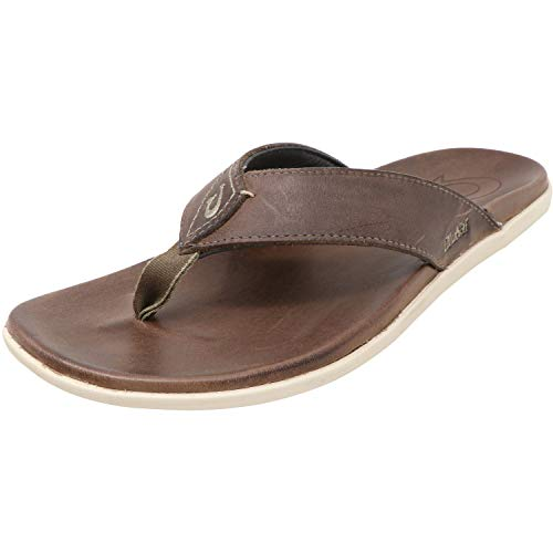 OLUKAI Men's Nalukai Beach Sandal