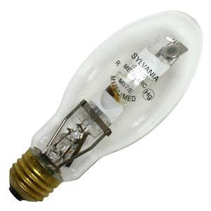 Metal Halide Lamp - 9