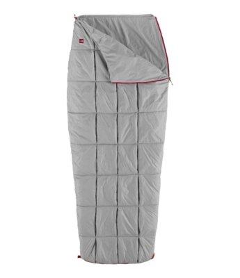 Mercurial Liner Bag, Outdoor Stuffs