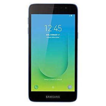ff2555f835e Samsung Galaxy J2 Core 2018 Factory Unlocked 4G LTE (Usa Latin Caribbean)  Android Oreo SM-J260M Dual Sim 8MP (Lavender)