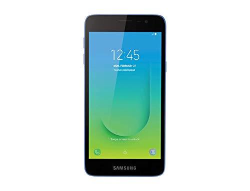 Samsung Galaxy J2 Core 2018 Factory Unlocked 4G LTE (Usa Latin Caribbean) Android Oreo SM-J260M Dual Sim 8MP  (Lavender) (Best Price On Samsung)