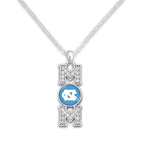 Team Sports (Sports Team Accessories North Carolina Tar Heels 18