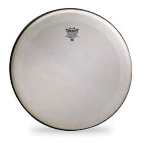 Remo P30313RA 13-Inch Renaissance Powerstroke 3 Drumhead