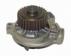 US Motor Works US9171 NEW WATER PUMP
