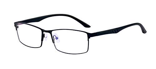 ALWAYSUV Black Nearsighted Shortsighted