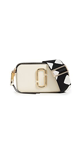 Marc Jacobs White Handbag - 2