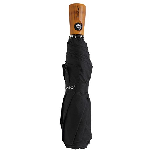 Runbox Travel Umbrella,55
