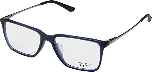 ray ban frame glasses - 2