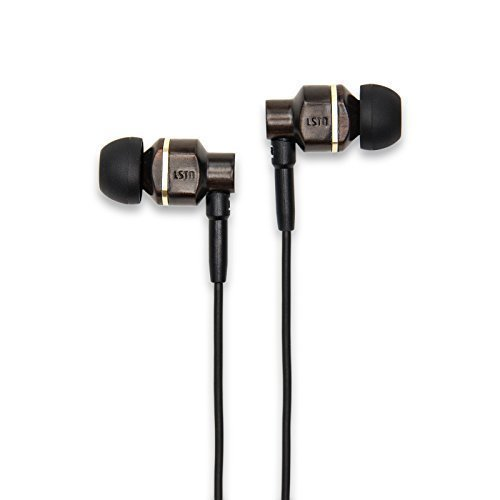 lstn-avalon-ebony-wood-noise-isolating-earbuds-with-in-line-microphone