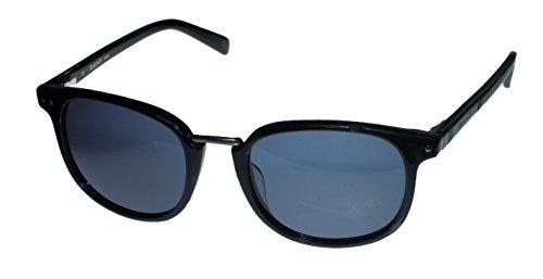 GANT RUGGER Sunglasses GRS FLOYD Black - Gant Sunglasses Men