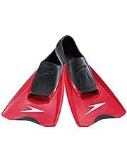 Speedo Switchblade Fins