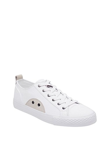 Image of Guess Men's Provo Sneaker