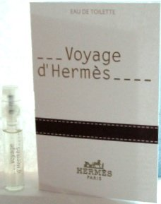 voyage-dherms-06-oz-2-ml-edt-spray-vial-sampler