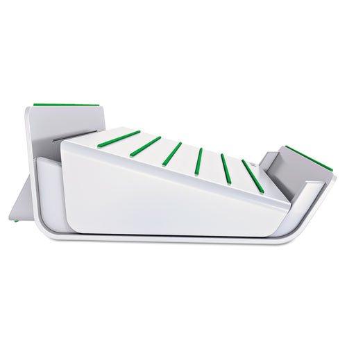 Leitz - Charging Station, USB, White 652001 (DMi EA
