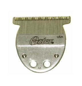 oster t finisher blade - 3