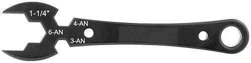 Allstar Performance ALL11151 Nitrous Combination Wrench [並行輸入品] B078XKFGNH