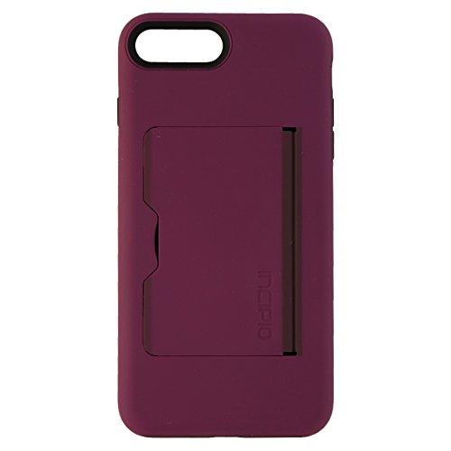 Buy iphone 7 plus card case