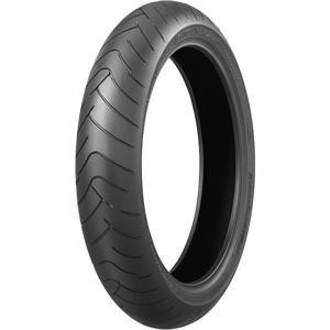 bridgestone-battlax-bt-023-sport-touring-front-motorcycle-tire-120-70-17