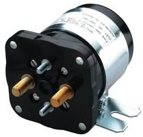 WHITE RODGERS 586-902 CONTACTOR, SPST-NO...