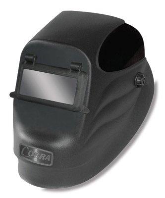 - Radnor 64005109 Lift Front Welding Helmet with 2