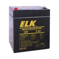 Elk Products - 1250