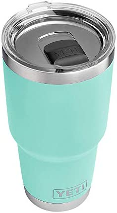 YETI Rambler Stainless Insulated MagSlider product image